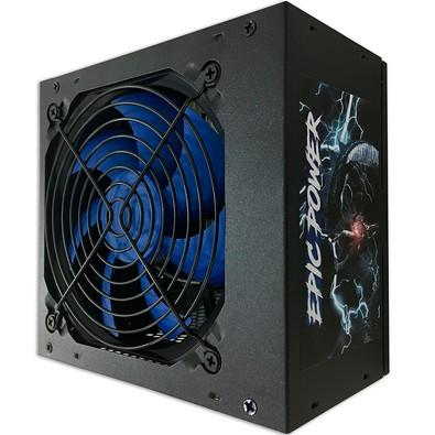 Fonte Epic Power 700W - FT700WEP