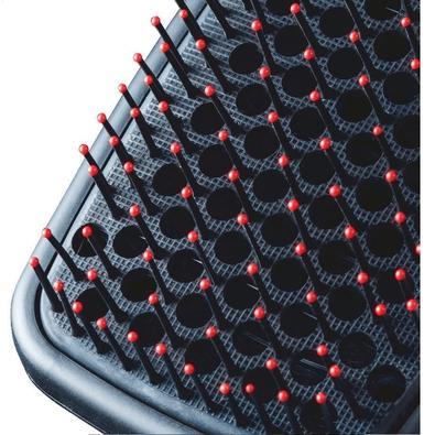 Escova Modeladora Relaxmedic Ultra Dry Air Brush Ana Hickmann, 1200W, 220V - RB-EC0285A