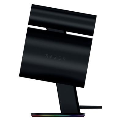 Caixa de Som Gamer Razer Nommo Pro 2.1, Chroma, Bluetooth, Dolby Virtual Surround - RZ05-02470100-R3U1