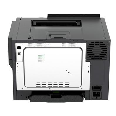 Impressora Lexmark Laser, Colorida, 110V - CS421DN