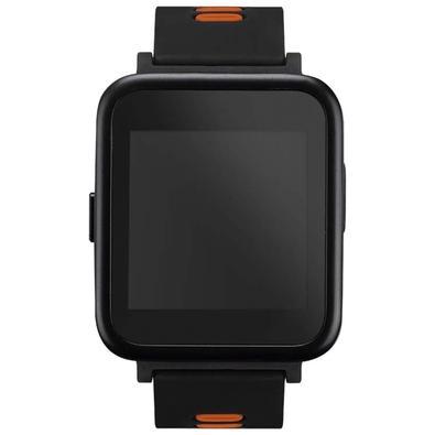 Multiwatch SW2 Multilaser Touchscreen, 2 Pulseiras - P9079