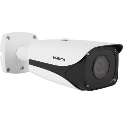 Câmera Bullet IP Intelbras VIP 5450 Z B2K 4MP