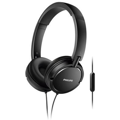 Headphone Philips P2 - SHL5005/00