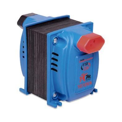 Auto Transformador IPEC 1010VA, Bivolt - MT1010