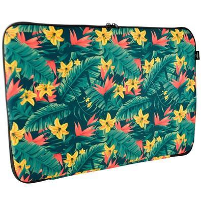 Case Reliza Basic para Notebook até 15.6´, Primavera Tropical