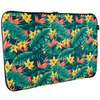 Case Reliza Basic para Notebook até 15.6´, Primavera Tropical