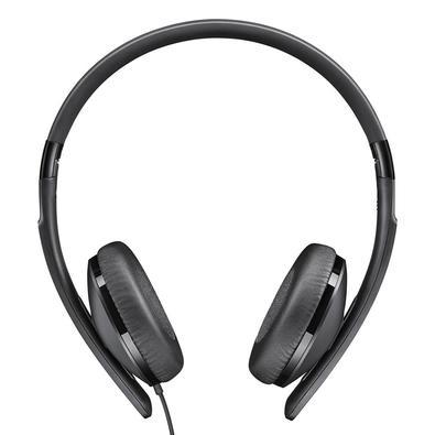 Headphone Sennheiser P2 - HD 2.20s