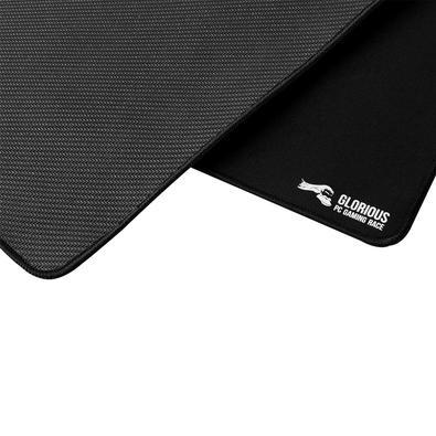 Mousepad Gamer Glorious, Speed, Médio, 410x460mm - G-XL