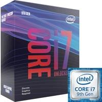 Processador Intel Core i7-9700KF Coffee Lake Refre..
