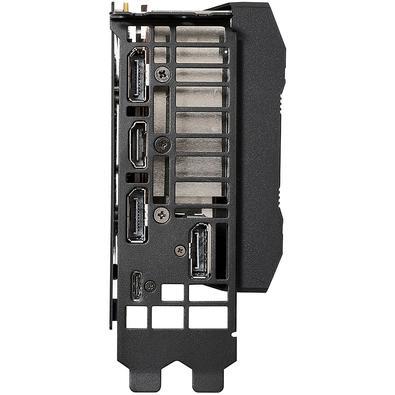 Placa de Vídeo Asus NVIDIA GeForce RTX 2080 11GB, GDDR6 - DUAL-RTX2080TI-11G