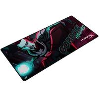 Mousepad Gamer HyperX Fury S We´re All Gamers Gordon Hayward, Extra Grande (900x420mm) - HX-MPFS-XL-GHG