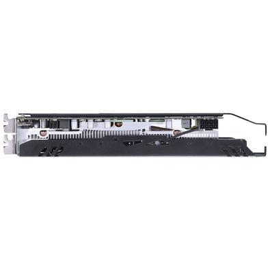Placa de Vídeo PCYes NVIDIA GeForce GTX 1660, 6GB, GDDR5 - PA166019206G5