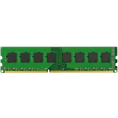 Memória Lenovo ST150, 16GB, 2133Mhz, DDR4, Para Servidor - 4X70G88317