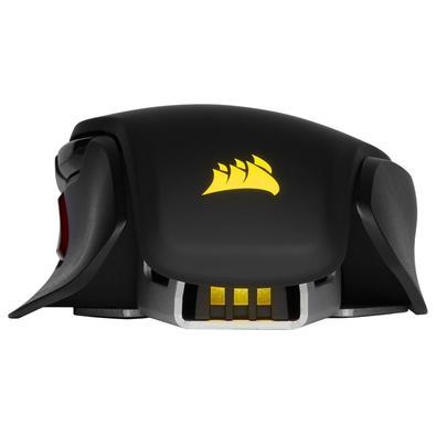 Mouse Gamer Corsair M65 RGB Elite, 8 Botões, 18000DPI  - CH-9309011-NA