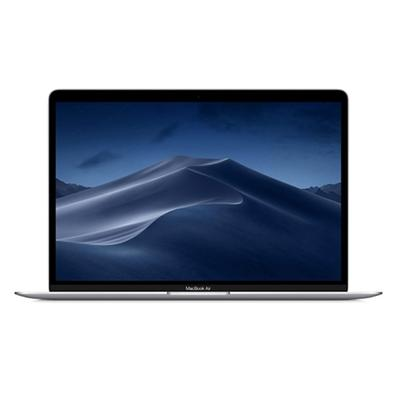 MacBook Pro Retina Apple Intel Core i5, 8GB, SSD 512GB, macOS, 13.3´, Prata - MV9A2BZ/A