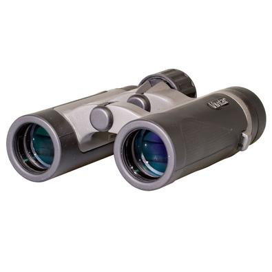 Binóculos Vivitar Série 1, Ampliação de 8x, Lente 26mm - VIV-S1826