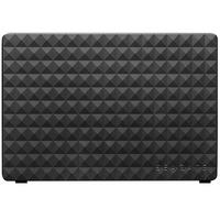 HD Seagate Externo Expansion 6TB, USB 3.0 - STEB60..