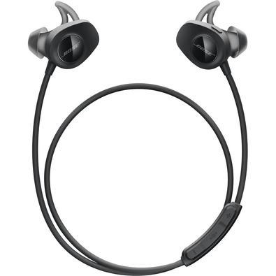 Fone de Ouvido Bluetooth Bose SoundSport, Recarregável - 761529-0010