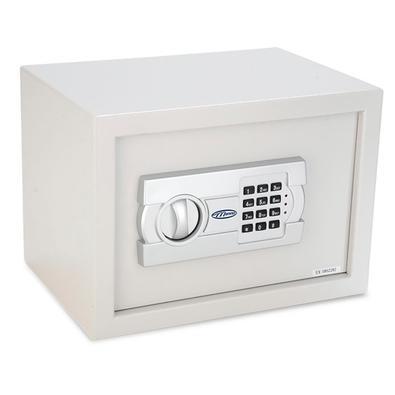 Cofre Eletrônico Menno 25 EG, com senha - 3199