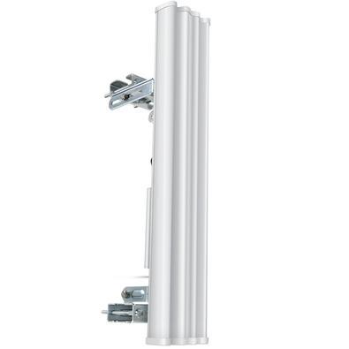 Antena Ubiquiti AirMAX, 20dBi em 5Ghz, 90 Graus - AM-5G20-90