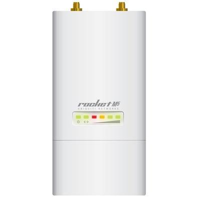 Rádio Ubiquiti AirMAX, 5Ghz, MIMO - Rocket M5