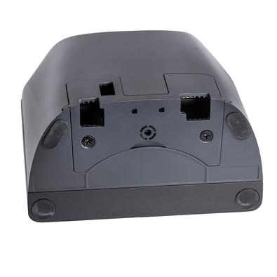 Leitor de Código de Barras Laser Honeywell Solaris, USB - 7980G-2USBX-0-Z