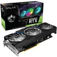 Placa de Vídeo Galax NVIDIA GeForce RTX 2080 Super Work The Frames Edition 8GB, GDDR6 - 28ISL6MD49ES