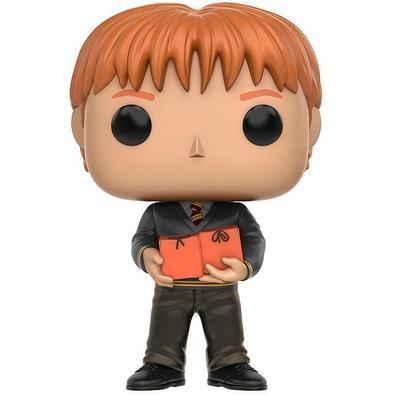Funko POP! George Weasley, Harry Potter - 10986-PX-1K1