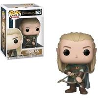 Funko POP! Legolas, The Lord Of The Rings/Hobbit S4 - 33247