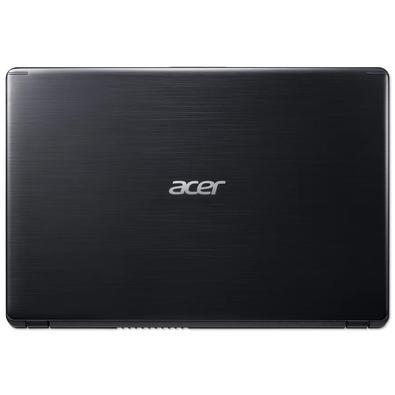 Notebook Acer Aspire 5, Intel Core i3-8145U, 4GB, 1TB, Windows 10 Pro, 15.6´ - A515-52-35J7