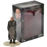 Action Figure Game Of Thrones, Varys - 29-426