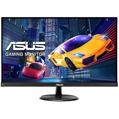 "Monitor 23,8"" Led Asus Full Hd - Vp249qgr"
