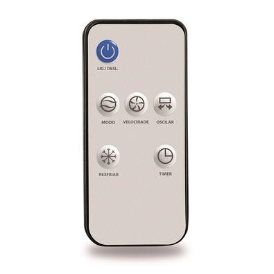 Climatizador de Ar Mondial Fresh Air, Frio, 220V - CL-03