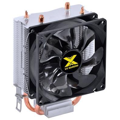 Cooler para Processador Vinik VX Gaming Quasar, AMD/Intel - CP200