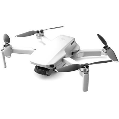 Drone DJI Mavic Mini Fly More - CP.MA.00000131.01