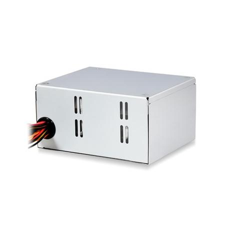Fonte Spire ATX Mini ITX 300W SFX-300W-BR5
