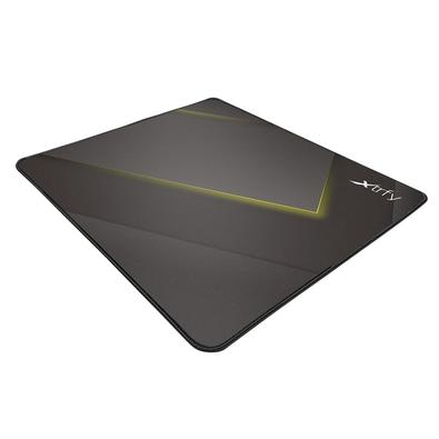 Mousepad Gamer Xtrfy G1, Speed, Médio (320x270mm) - XG-GP1-M