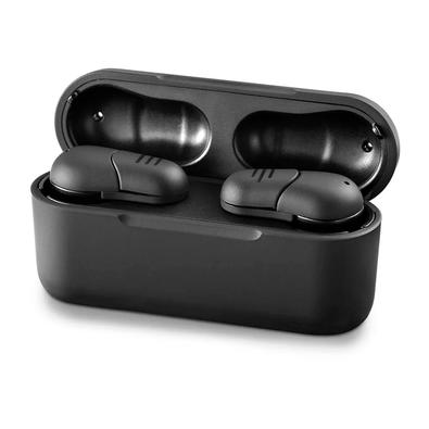 Fone de Ouvido Bluetooth Multilaser Earphone Expert Pulse, Recarregável, Resistente à Respingos- PH297