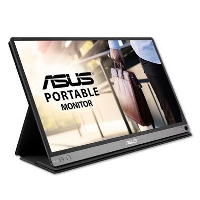 Monitor Portátil Asus LED 15.6