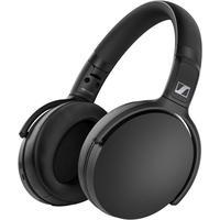Fone de Ouvido Bluetooth Sennheiser HD 350BT - 508..