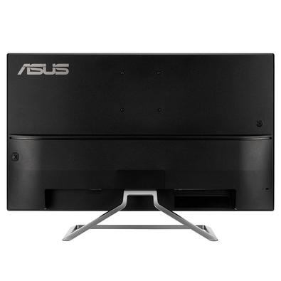 Monitor Gamer Asus LCD, 31.5´, 4K UHD, HDMI/Display Port, FreeSync, Som Integrado - VA32UQ