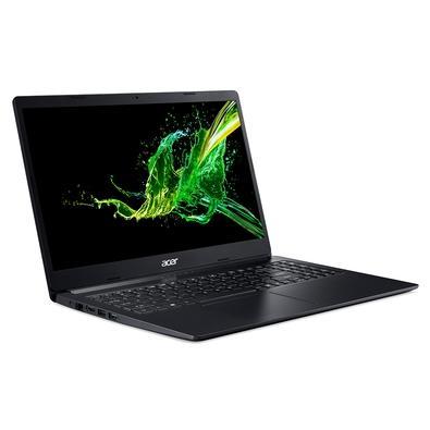Notebook Acer Aspire 3 Celeron, 4GB, 500GB, Windows 10 - A315-34-C5EY