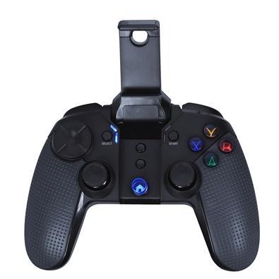 Gamepad Oex Legend, Bluetooth, Recarregável - GD200