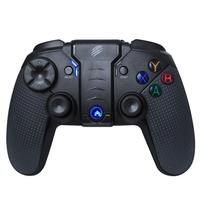 Gamepad Oex Legend, Bluetooth, Recarregável - GD200