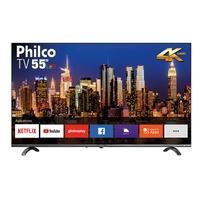 Smart TV Philco 55