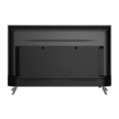 Smart TV Philco 55?, 4K LED - Netflix Bivolt - PTV55M60SSG