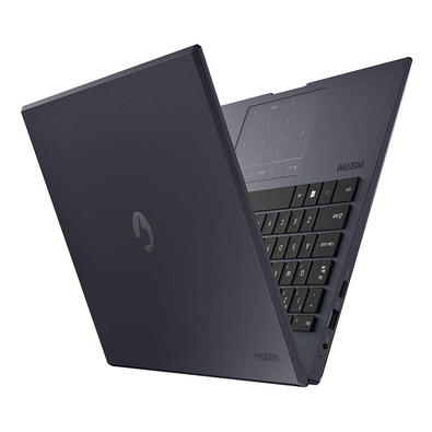 Notebook Positivo Q232B, Intel Atom, 2GB, 32GB SSD, Windows 10, 14', Cinza