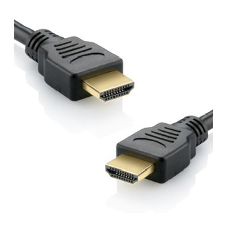 Multilaser Cabo de Vídeo HDMI 1.3V 3m WI134
