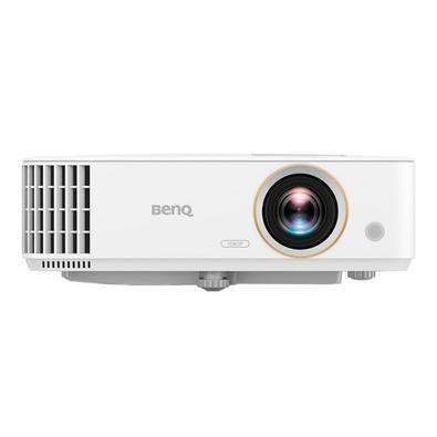 Projetor Gaming Benq, 3.500 Lúmens, HDMI, Branco - TH585