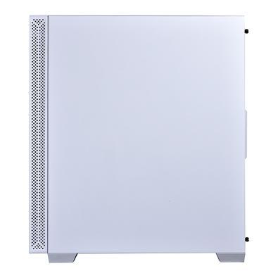 Gabinete Lancool, 205, Branco - LANCOOL 205 WHITE
